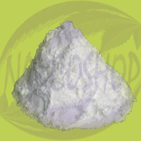 3-FMC powder