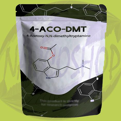 Buy-4-Aco-DMT-Online