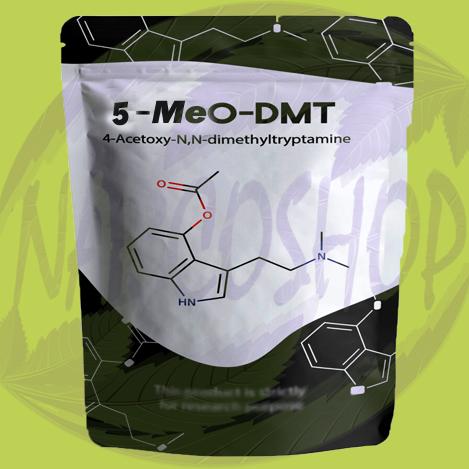 Buy-5-Meo-DMT-Online