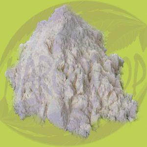 Buy Acryl Fentanyl Powder Online