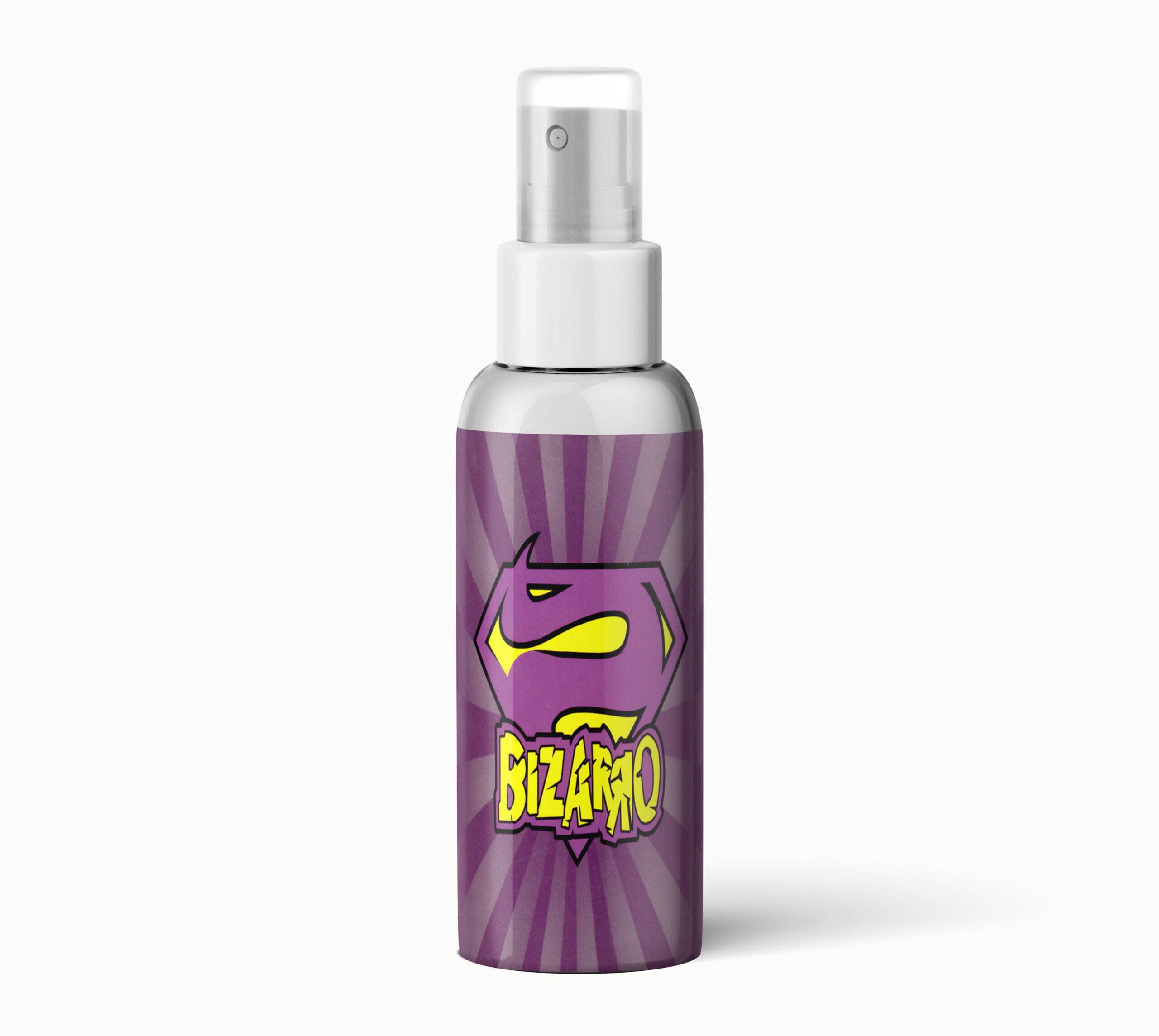 Buy Bizarro liquid K2 Spray