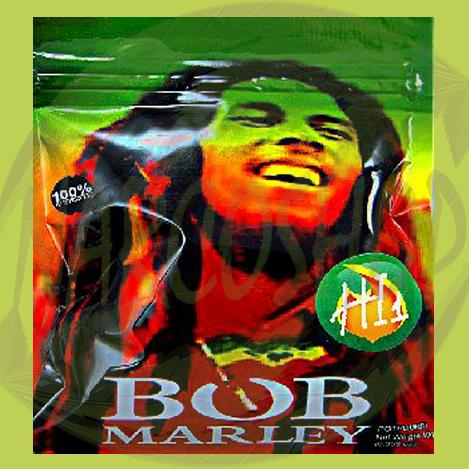 Buy-Bob-Marley-Herbal-Incense