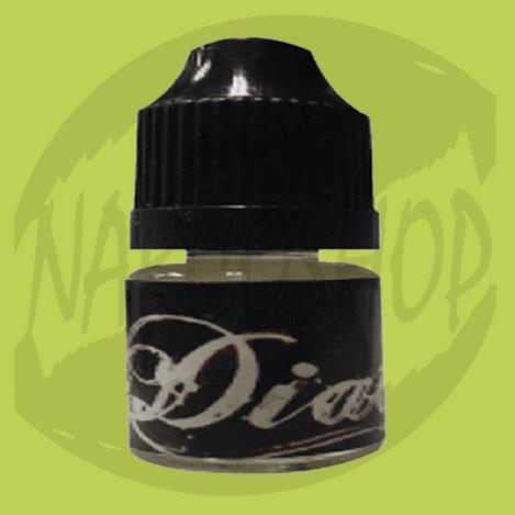 Buy Diablo Liquid Incense Online