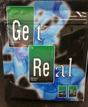 Buy Get Real Herbal Incense Online