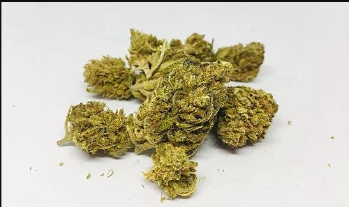 Buy-Hawaiian-Pine-Hemp-Flower-Online(Hawai cannabis)