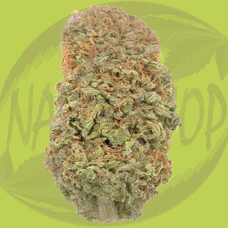 Buy Juicy Fruit Cannabis Flower Online