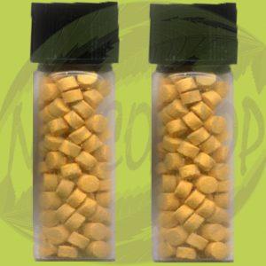 Buy-LSD-Tablets-Online