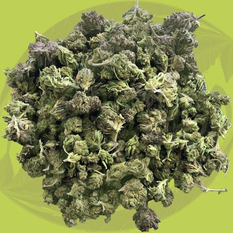 Buy Lifters Cannabis Flower (Small, lifter hemp flower)