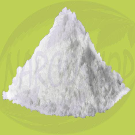MDMA Powder