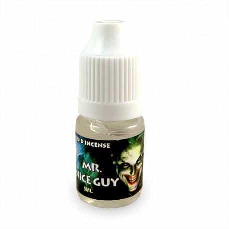 Buy Mr Nice Liquid Incense