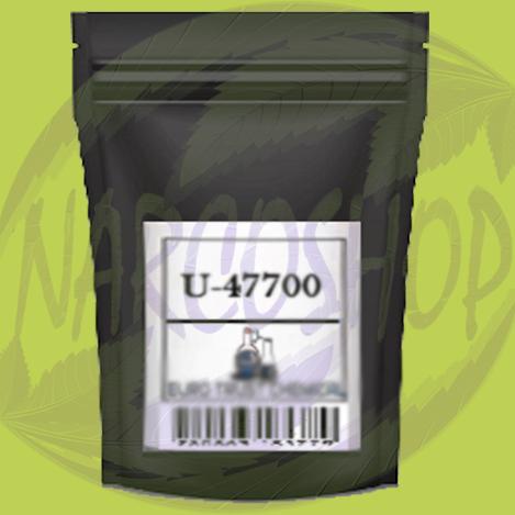 Buy-U-47700-Powder-Online