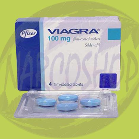Buy Viagra Orignal Product Online