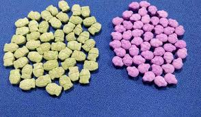 Buy MDMA molly ecstasy