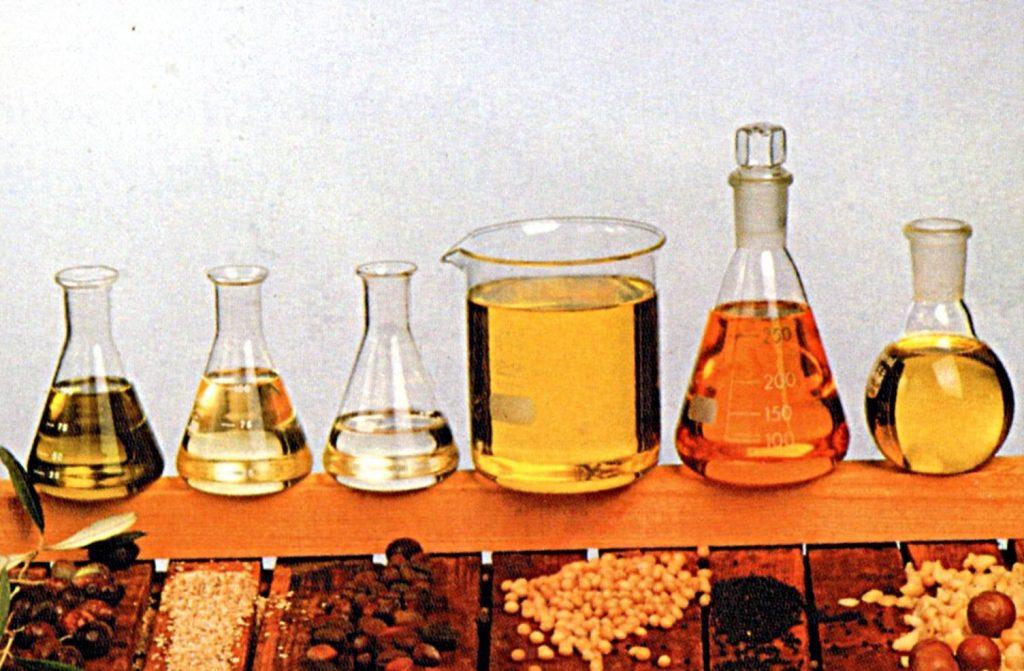 liquid incense