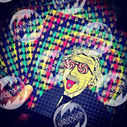 Buy-1000-x-1P-LSD-Blotter-Online